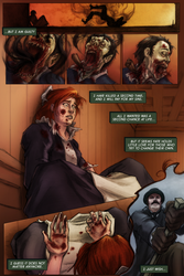 Chp01 Page07 - The Price of Survival by angelwingkitty