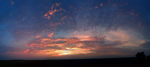 Panorama 8-24-2010,E by 1Wyrmshadow1