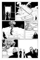 Reapers3 PG13 by ADRIAN9