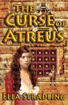 The Curse of Atreus by Ixtila