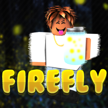 Firefly Group Logo by Tom-Ford