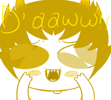 Cute Sollux by DerpyEscapist