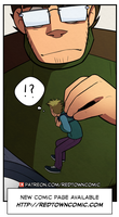 Page 0059 prev by TinyFeatherpants