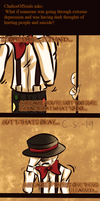 Ask 38_Ask the Slenderkids by crescentshadows19