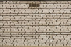 Brick Texture - 5 by AGF81
