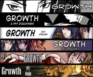Other - Banners by FF7-Growth