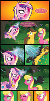 Shapeless Sun Page 28 by InkRose98