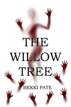 The Willow Tree 2 by literary-magic