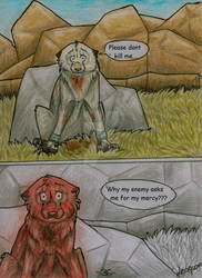 WildWarriors page 36 by Leaquoia