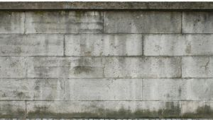 Wall Texture - 7 by AGF81