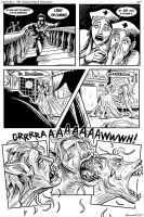 Cycles Ep3 pg8 The Hound of Black Mountains by Were-World