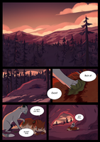 The Owl's Flight - Page 54 by OwlCoat