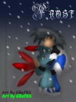 Frost by GB-of-BS