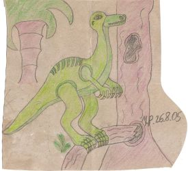 Dino Bilder By Turok21 On Deviantart