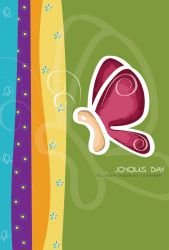 Joyous Day by S-h-a-y-m-a
