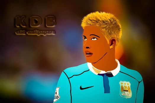 KDB by citypete
