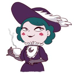 Eclipsa by Fadri