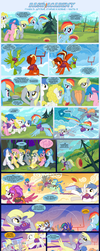 RUS Dash Academy 5 Page 11 by D1scordify