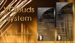 VClouds System by VClouds