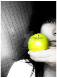 Apple wants to be a LIMON by Anagke