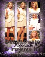 Photopack 737: Demi Lovato by PerfectPhotopacksHQ