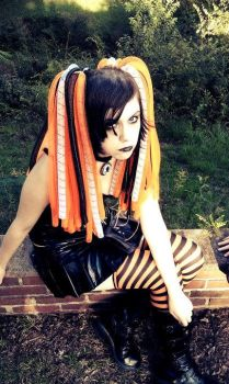cyber goth 3 by yaoiqueen-13