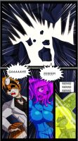 Elita and Tala_chapter_1_page_4 by Animewave-Neo