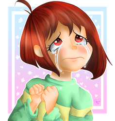 Pwease Forgive Me? [+Speedpaint] by Shimmer-Shy
