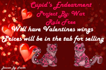 CupidsEndearment2 by dragona-star08