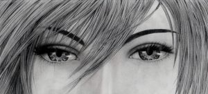 Eyes of Time by Anadia-Chan
