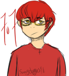 707 by swagdoggos