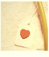 4 you ,,, by mayat-s