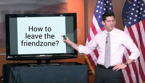 Paul Ryan PowerPoint Presentation  by wallabeebeatles