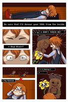 NT - Chapter 2 - Page 15 by Niutellat