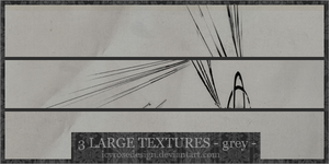 LargeTextures_grey by icyrosedesign