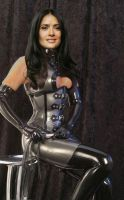 Salma-hayek-latex by pibraclab