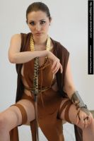 Selket Tribal-0238 by jagged-eye