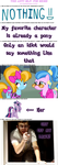 'The Anti MLP: FIM Meme' by iloveportalz0r