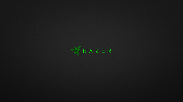 RAZER ULTRA by GamerEnthusiast