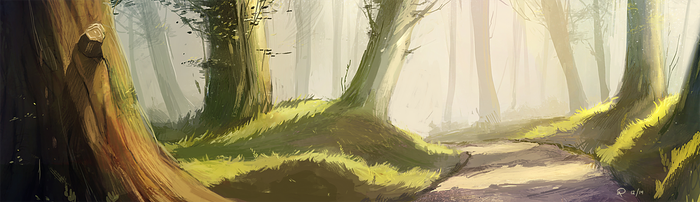 Forest.png by Pelboy