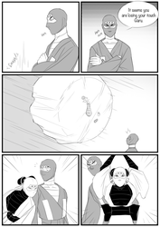 Pucca: WYIM Page 79 by LittleKidsin