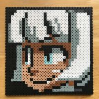 32x32 Ms. Fortune (Nadia Fortune) by StumpChump
