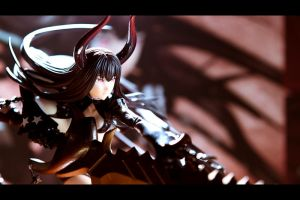 BRS - Parry the Strike by n-a-k-s