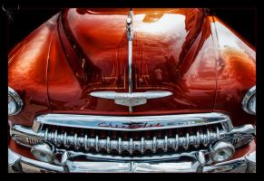 Bad Chevy by vw1956