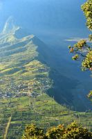 Another Side of Bromo by gifgof