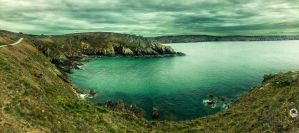 Finistere Sud 40 by jenyvess