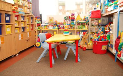 Get branded toys from best toy library in Delhi by khilonewalaseo