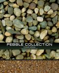 pebbles collection by stockkj