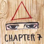 Chapter 7!! by KatyaHam