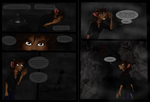 EITN Comic: Ch. 2 Pg. 1 and 2 by ALS123